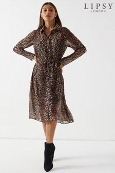 5455d342b437 Womens Petite Dresses   Printed & Bodycon Petite Dresses   Next