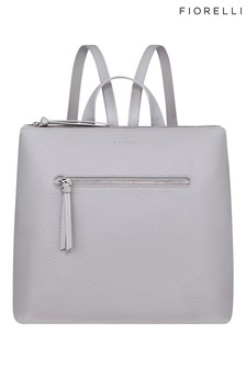 Fiorelli Finley Backpack