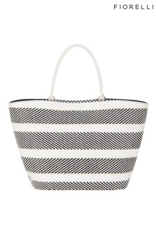 Fiorelli Harriet Tote Bag