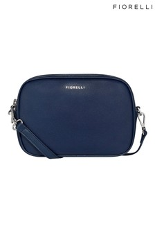 Fiorelli Double Compartment Crossbody Bag