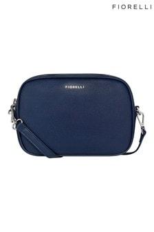 f1d81ac057 Buy Women s accessories Accessories Fiorelli Fiorelli from the Next ...
