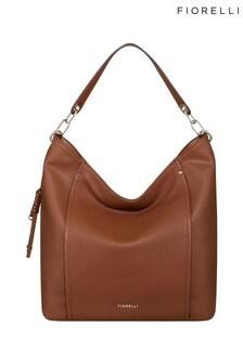 Fiorelli Slouchy Bag