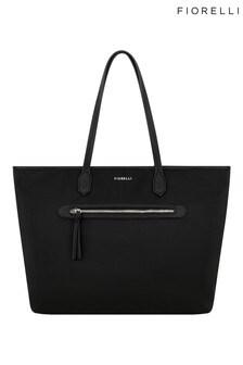 Большая сумка Fiorelli Talia