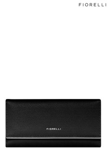 Fiorelli Carmen Large Drop Down Purse