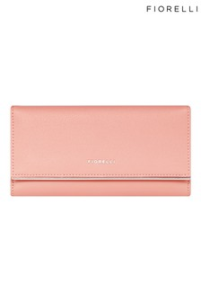 Fiorelli Drop Detail Purse