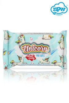 NPW Unicorn Wipes