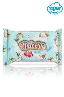 NPW Unicorn Wipes