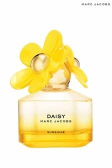 Marc Jacobs Daisy Sunshine Limited Edition Eau de Toilette 50ml