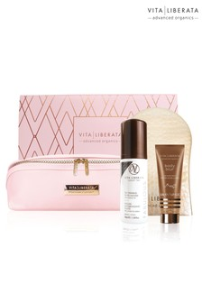 Vita Liberata Fabulous Mousse Gift Set Medium