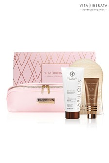 Vita Liberata Fabulous Lotion Set Medium
