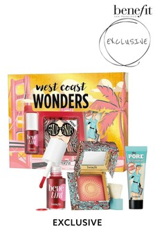 Benefit West Coast Wonders