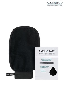 Ameliorate Exfoliating Body Mitt