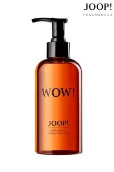 Joop! Wow Shower Gel 250 ml