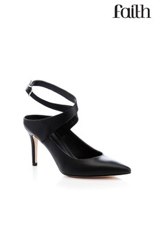 bf46f57d8717 Faith Shoes & Boots | Faith Sandals & Bags | Next UK
