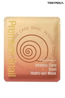 TONY MOLY Intense Care Snail Hydro-Gel Mask