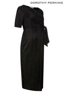 Dorothy Perkins Maternity Self Tie Dress