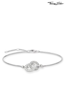 Thomas Sabo Together Forever Bracelet