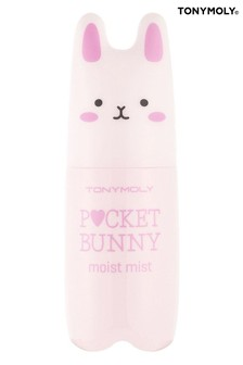 TONYMOLY Pocket Bunny Chok Chok Mist 60ml