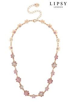 bab32c39d4e Lipsy Necklaces | Choker, Charm & Long Necklaces | Next UK