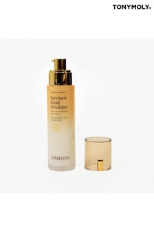 TONYMOLY Timeless Ferment Snail Emulsion 140ml