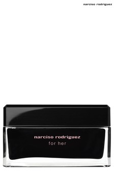 Narciso Rodriguez For Her Body Cream 30ml