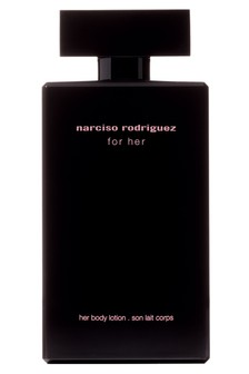 Narciso Rodriguez For Her Body Lotion 30ml