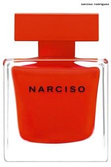 Narciso Rodriguez Eau De Parfum 90ml