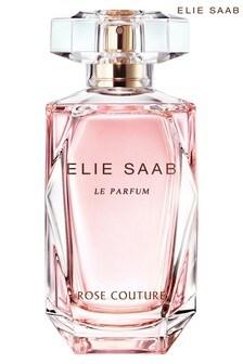 Elie Saab Le Parfum Rose Couture Eau de Parfum 90ml