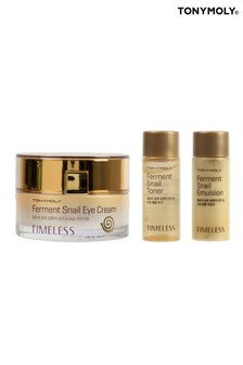 TONYMOLY Timeless Ferment Snail Eyecream 30ml