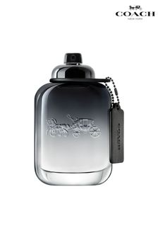Coach For Men Eau De Toilette 100ml