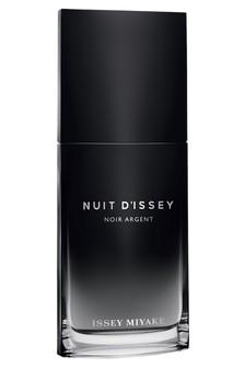 Issey Miyake Nuit d'Issey Noir Argent Pour Homme Eau de Parfum 100ml