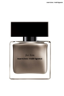 Narciso Rodriguez For Him Eau de Parfum Intense Natural Spray 50ml