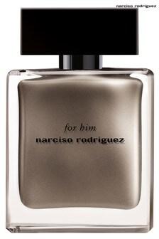 Narciso Rodriguez For Him Eau de Parfum Intense Natural Spray 100ml