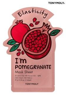 TONYMOLY IM Pomegranate Mask Sheet