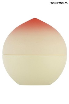 TONYMOLY Mini Peach Lip Balm Peach