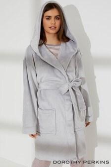 c238e14452 Buy Women s nightwear Nightwear Robes Robes Dorothyperkins ...