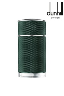 Dunhill Icon Racing Eau de Parfum