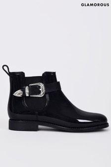 Glamorous Wellington Boots