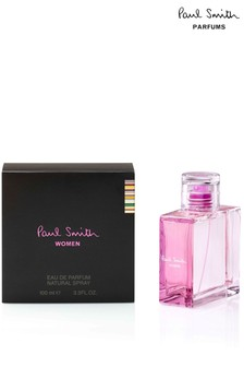 Paul Smith Women Eau De Parfum 100ml