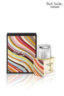 Paul Smith Women Extreme Eau De Parfum 30ml