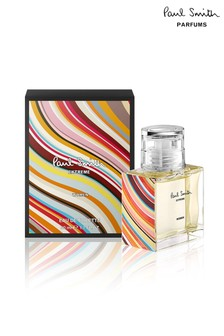 Paul Smith Extreme Eau de Toilette for Women 50ml