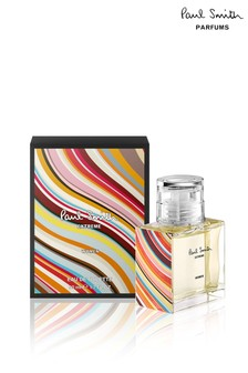 Paul Smith Women Extreme Eau De Toilette 100ml