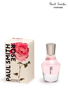 Paul Smith Rose Eau De Parfum 30ml