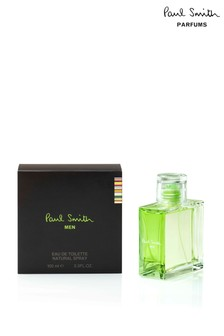 Paul Smith Men Eau de Toilette Spray 100ml
