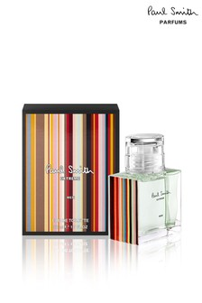 Paul Smith Extreme Eau De Toilette 50ml