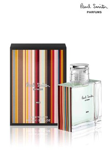 Paul Smith Extreme Eau De Toilette 100ml