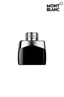 Montblanc Legend Eau De Toilette 30ml