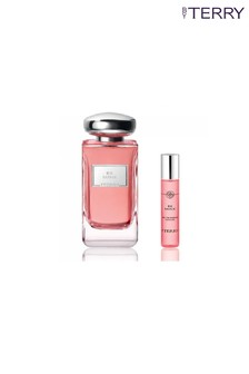BY TERRY Fragrance Be Mine Eau de Parfum and Mini
