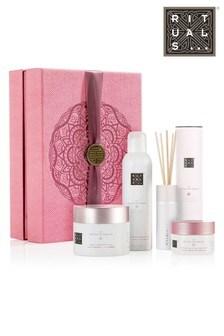 The Ritual of Sakura - Renewing Collection Gift Set