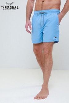 מכנסי שחייה של Threadbare